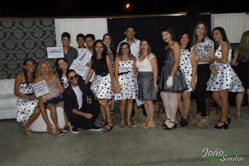 Professores da Escola Antônio Gomes – Foto: João Santos