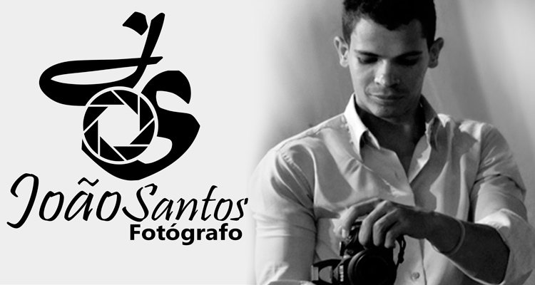 João Santos Fotógrafo – Transformando sonhos em fotos