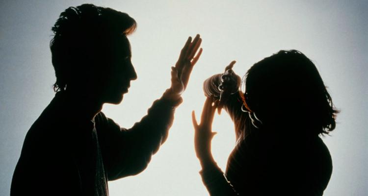 Pesquisadores mostraram que o machismo prejudica a saúde mental – Foto/Reprodução
