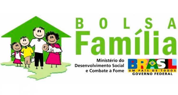 O Programae a Bolsa Família verde