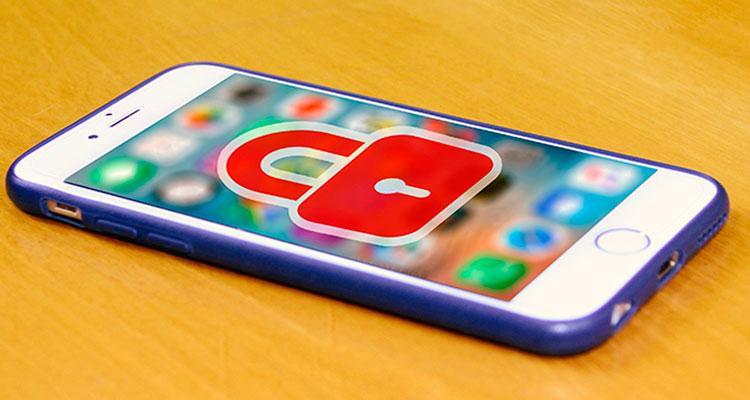 Cada celular tem um número de identificação único e global – Foto: Reprodução