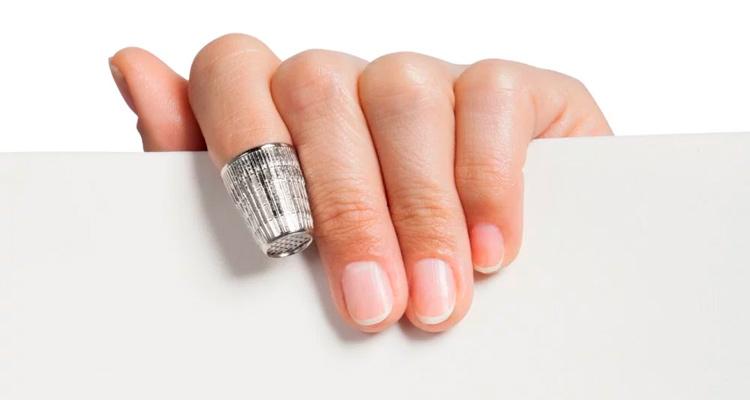 O que explica o número cada vez maior de mulheres diabéticas?