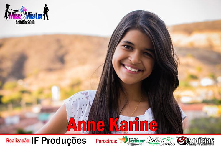 Anne Karine