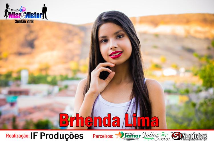 Brhenda Lima
