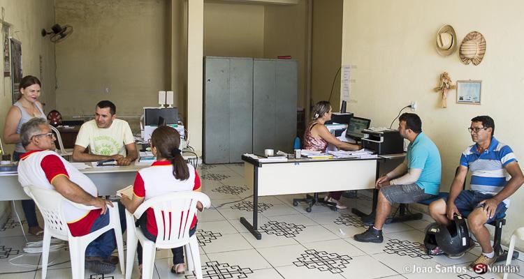 Campanha de vacinação contra febre aftosa teve 90% de aproveitamento em Solidão