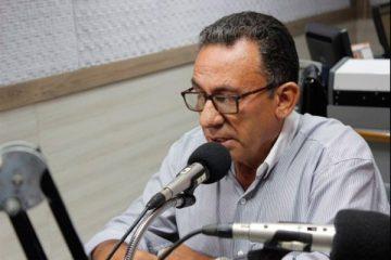 Prefeito Djalma Alves equilibra contas da Prefeitura de Solidão