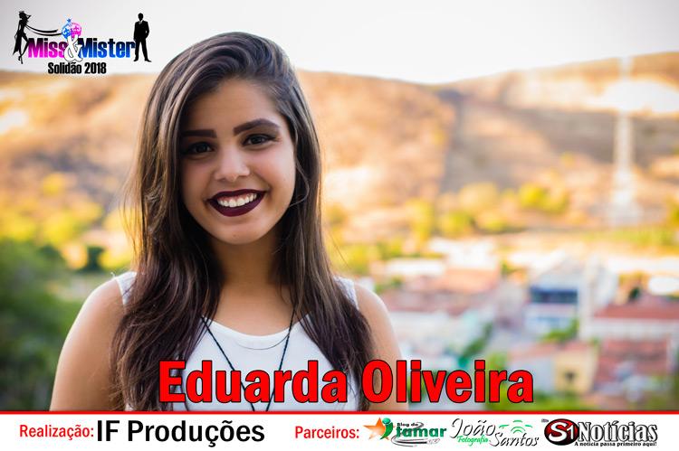 Eduarda Oliveira