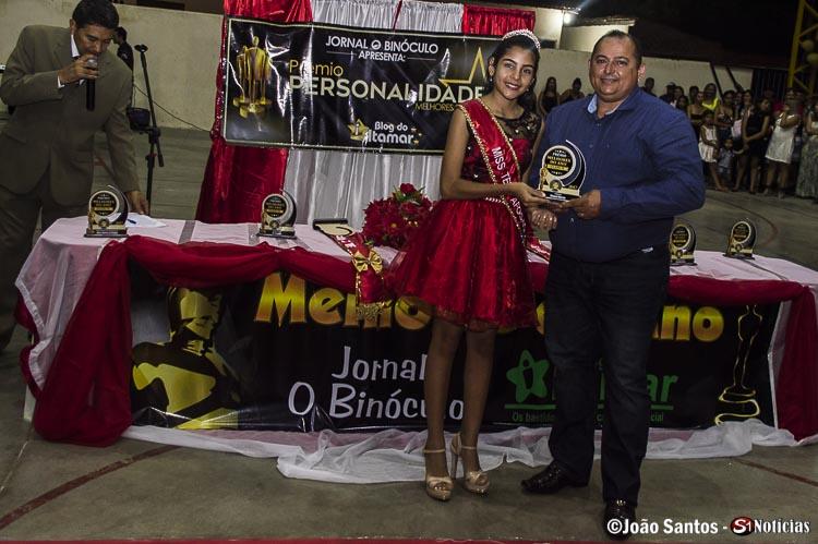 Professor: Manoel Marcos
