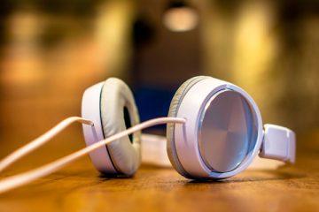 Por que ouvir música triste faz a gente se sentir melhor?