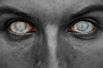 Hoje são 217 milhões de pessoas em situação de casos de cegueira – Foto: Reprodução
