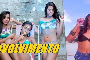 Felipe Neto elege clipe de MC pernambucana como hit do carnaval