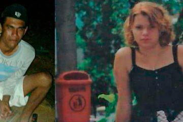 Homem acusado de matar esposa a facadas em Itapetim se entrega a Policia