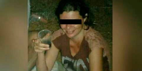 Mulher é morta a facadas pelo companheiro em Itapetim