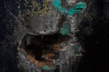 Presos cavam buraco para tentar fugir da cadeia pública em Afogados