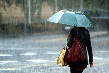 Solidão e Alto Sertão do Pajeú recebem as primeiras chuvas de janeiro