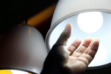 Tarifa branca, opção para economizar energia
