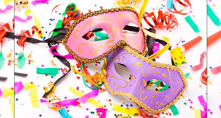 Veja 10 curiosidade sobre a famosa festa de carnaval que arrasta multidões por todo o brasil – Foto: Reprodução