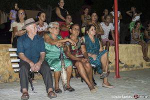 Zumba Mulher: Dia Internacional da Mulher em Solidão