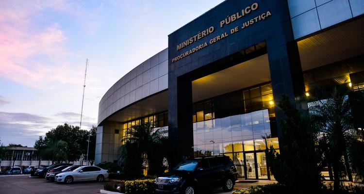 Ministério Público seleciona estagiários em Pernambuco