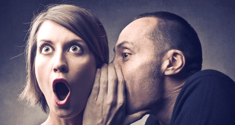 Veja 5 coisas que só existem por incomodarem alguém
