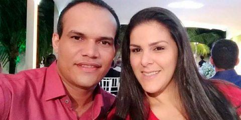 Vídeo: Homem é acusado de esfaqueia esposa em Tabira