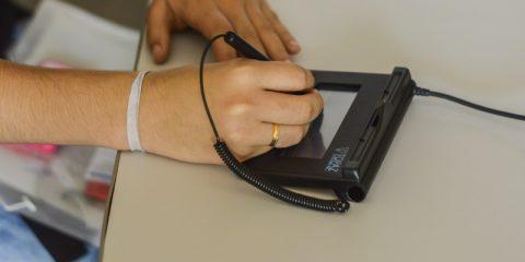 Carteiras de Trabalho digitais são emitidas gratuitamente em Solidão