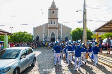 48ª Festa dos Romeiros – Fotos: João Santos