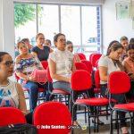 14ª Audiência municipal de saúde em Solidão