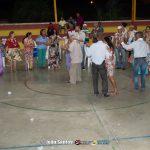 2º Baile da Terceira Idade em Solidão