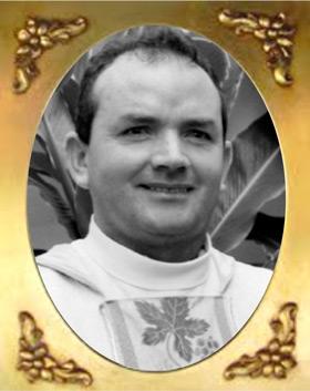 Padre Genildo Herculano – Foto/Reprodução