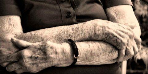 Três indivíduos tentam roubar casa de idosa em Solidão