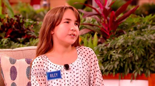 7 crianças incríveis que mudaram o mundo
