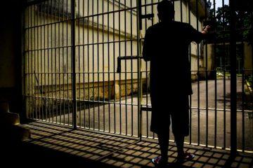 84% defendem redução da maioridade penal para 16 anos