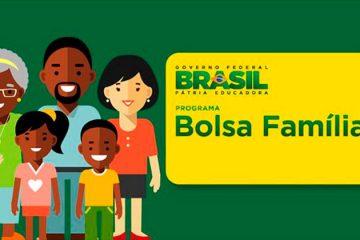 Confira o calendário do pagamento do Bolsa Família em 2019