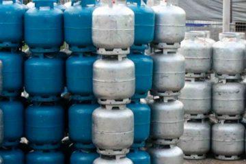 Gás de cozinha poderá ser incluído na cesta básica