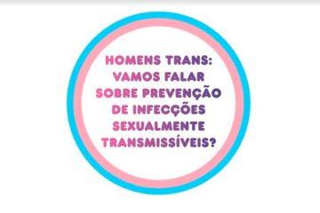Ministério da Saúde retira do ar cartilha para população trans