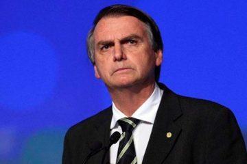 Observatório econômico: Bolsonaro e o Nordeste