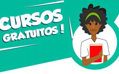 Em Solidão as inscrições para cursos gratuitos foram prorrogadas