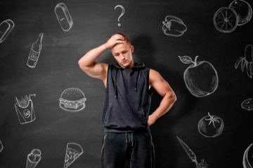 Veja alimentos que podem prejudicar a saúde