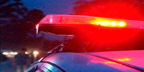 Acidente de Moto deixa duas pessoas feridas em Solidão