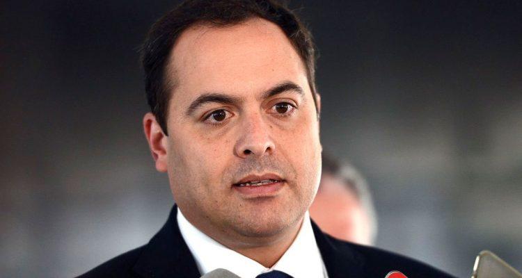 Paulo Câmara diz que nova Previdência precisar ser 'bem analisada'