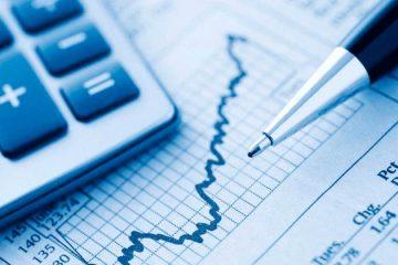 Reforma da Previdência Social poderá ampliar crescimento do PIB
