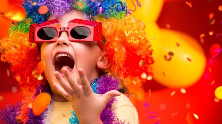 O carnaval é feriado ou não?