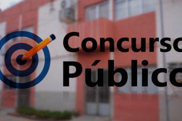 Edital do Concurso da Prefeitura de Carnaíba sai dia 15 de março