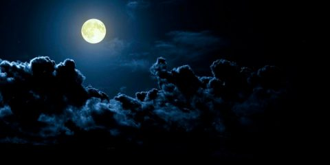 Entenda por que a Lua Cheia de 21 de março vai mudar sua vida