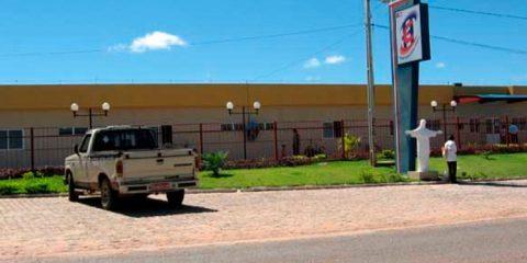 Hospital Regional de Afogados da Ingazeira abre processo seletivo