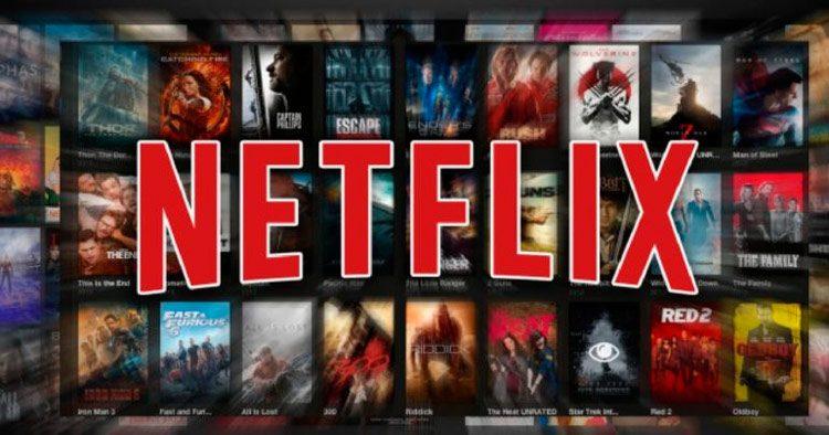 Netflix sobe preço do serviço no Brasil; veja novos valores