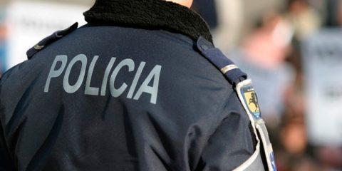 Polícia divulga nome dos assassinos de Suzano