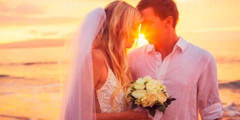 Por que a felicidade no casamento também pode depender dos genes