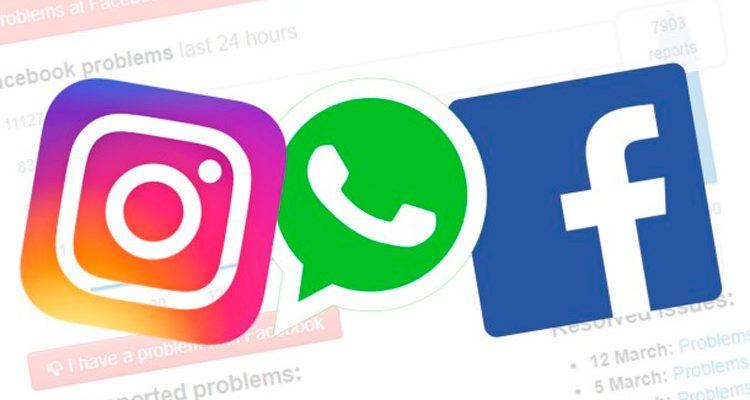 WhatsApp saiu do ar por conta de tragédia em Suzano? Não caia nessa